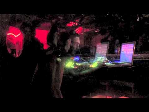 Pool DJ & LApatriLA (B2B) @ HANGAR Club...