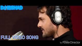 Kheshari lal & kajal raghwani video song
