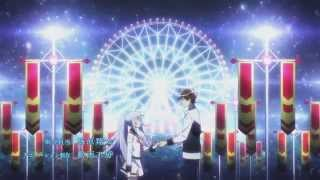 Plastic Memories - Opening [Ring of Fortune]
