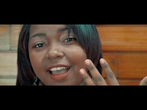 Rebecca - Lelah Jôby [Nouveauté clip Gasy 2018]