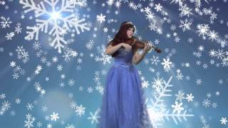 Let It Go Cover ThePianoGuys
