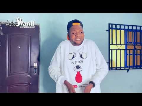 Download President Kuti 2 Latest Yoruba Movie 2021 Drama Staring Odunlade Adekola | Ibrahim Yekini Itele