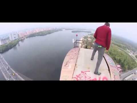 Самое жесткое видео для мужчин адреналин зашкаливает — 14