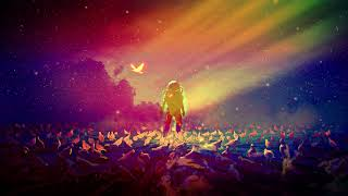 OUT OF BODY EXPERIENCE ➤ 528 Hz Lucid Dreaming Music | Soothing Sleep Music For Lucid Dreams | OBE