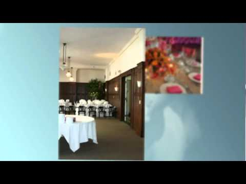 Wedding Reception Venues of CT -- The Ballroom at LoRicco ...