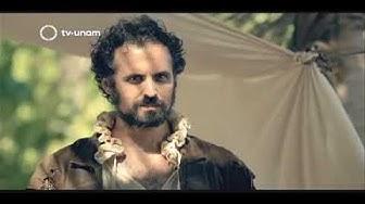 Hernán Cortés - Un hombre entre Dios y el diablo