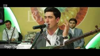Esger Qazaxli - Asiq havasi BGproduction 2017 FullHD