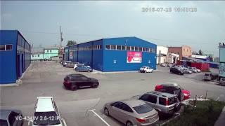 Камера видеонаблюдения VeSta VC-4343 AHD 2 Mpx (2,8-12) мм(Приобрести системы видеонаблюдения Вы можете в нашем Интернет-магазине: https://itdom.pro/ Заказать монтаж: http://video-..., 2016-08-19T22:04:51.000Z)