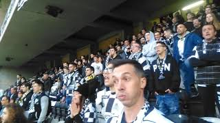 Video Gol Pertandingan Boavista vs Portimonense