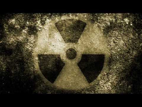 Porcupine Tree - Radioactive Toy LYRICS (with PL translation)