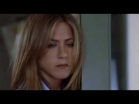 Jennifer Aniston SHIRT thumbnail