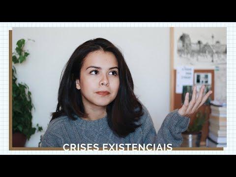 POR QUE VOCÊ ESTÁ AQUI? | Victoria Ferreira