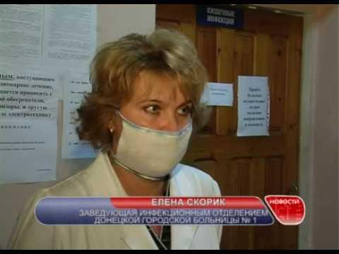 после гриппа пропало молоко - Вопросы экспертам