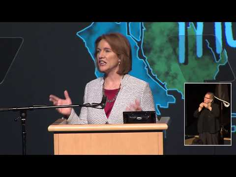Seattle Mayor Durkan to deliver State of the City Address