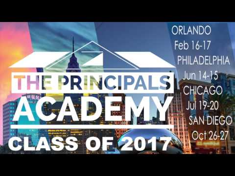 Zweig Group Media : The Principals Academy:  Total Management Course for AEC Industry firm leaders