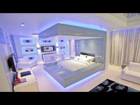 Girls Bedroom Lighting Ideas!
