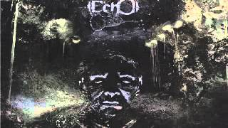(EchO)- 03 Unforgiven March.wmv
