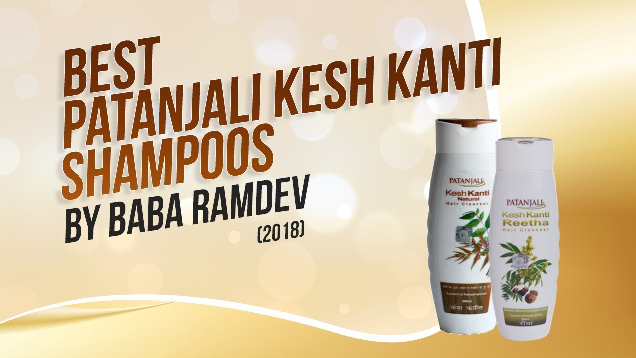d82ace497 Best Patanjali Shampoos in India For Hair Growth | CashKaro Blog