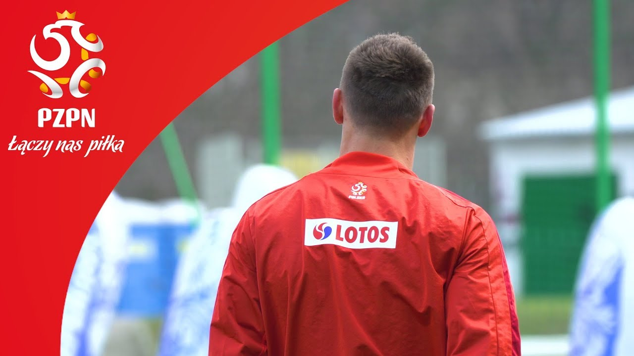 Lotos na dłużej z Polskim Związkiem Piłki Nożnej!