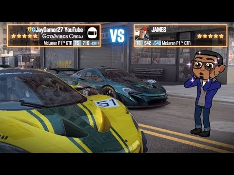 Biggest Bug In The New Csr2 Update.  Its Awesome!! | Csr Racing 2