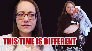 Weight Loss Motivation | Why This Time I Won't Regain The Weight | Weight Loss Journey #ketodiet
