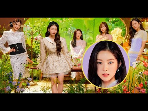 Red Velvet had to cancel fan meeting, Fans worry that Irene will have to leave the group