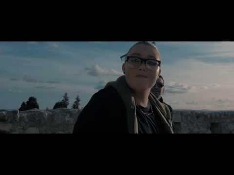 SAKNES × BLIMES BRIXTON - Dis Moi [Clip Officiel] // Beat : Mister j // Scratchs : Dj Venum