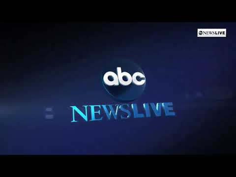 ABC News Prime: Trump's comments in Woodward book; Raging wildfires; COVID vaccine trial paused