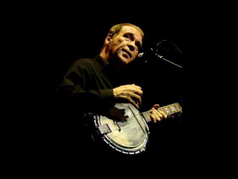 Sweet Liberty of Life - Finbar Furey (2017)