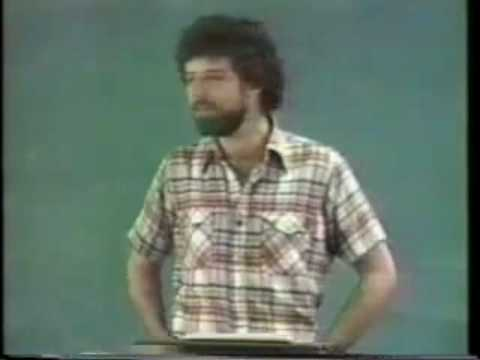 Keith Green-Devotion or Devotions? (FULL)
