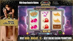 aladdins gold casino no deposit bonus codes