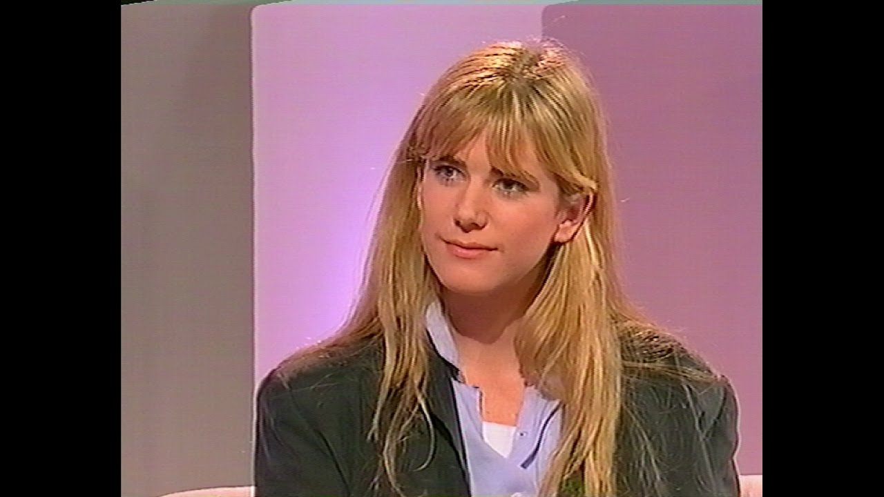 Imogen Stubbs naked (98 foto and video), Pussy, Cleavage, Instagram, underwear 2017
