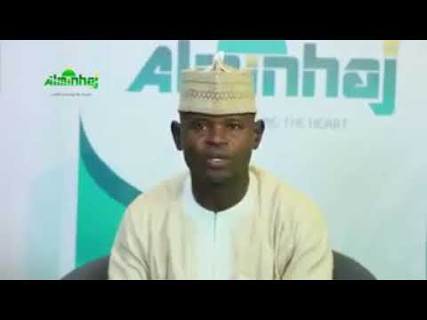 Download Questions and Answers by Prof Ibrahim Ahmed Maqari