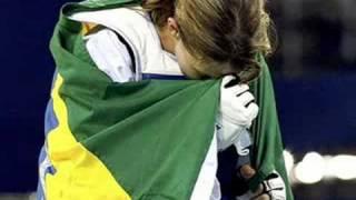 Baixar Jogos Olímpicos de Pequim - Tributo aos Atletas do Brasil