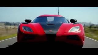 Need for Speed жажда скорости Гонка ДЕЛЕОН