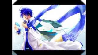 Kaito V3 [Yes Yes] (Original Song) + DOWNLOAD LINK!! :D