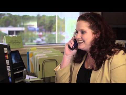 Shanna Rose | Longwood, Florida | Criminal Defense Attorney