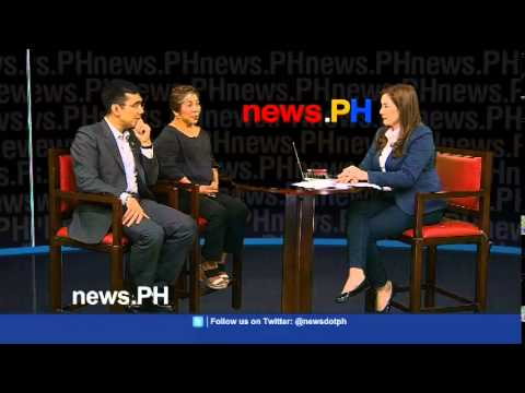 News.PH Episode 86: Political Capital and How to Spend It