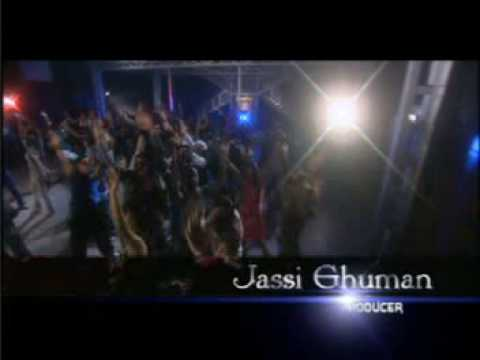 nik ghuman new punjabi songs 2012