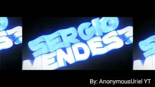 Intro creado por AnonymousUriel YT