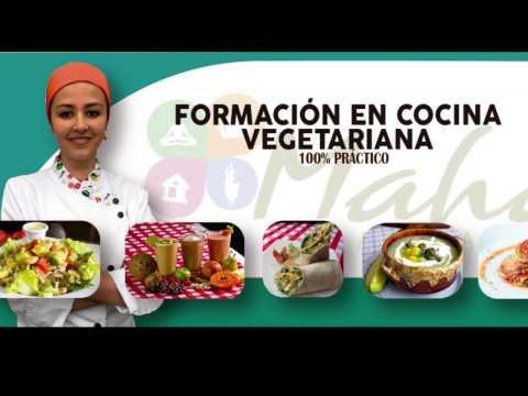 formación-en-cocina-vegetariana-2017