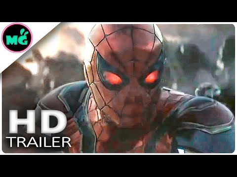 new-movie-trailers-2019-|-#2