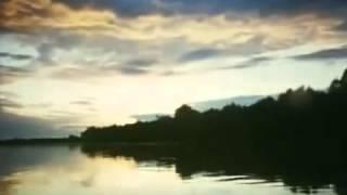 SHOAH  Trailer  di Claude Lanzmann