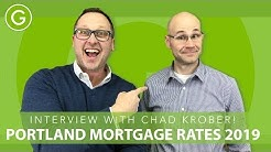 Best Mortgage Options for 2019   Low Down Payment