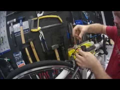 6a3a5d8810e How To Fit The New Ultegra 11 Speed Di2 Battery Into A Seatpost ...