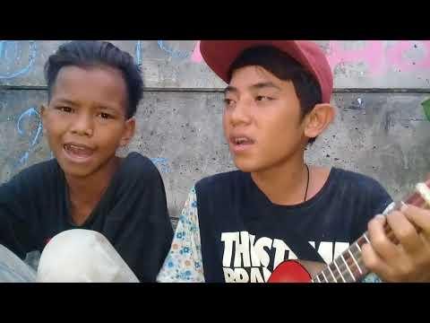 Baster Junior202 Feat Uchull Bhoto