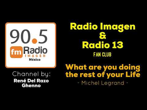 Radio Imagen &