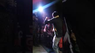 Sujeet sharma dance video maryadpur mau