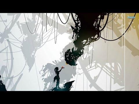 Portal 2 Video Review 2017 I Análisis de un juego que quedará en la historia I Thoerts