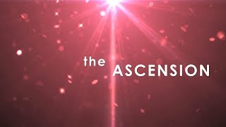 The Ascension with Lyrics (Phil Wickham)
